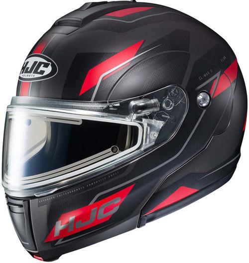 Snowmobile Helmets For Sale >> Sale On Snowmobile Helmets Xtremehelmets Com