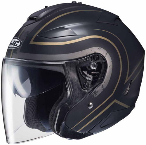 8df1b428 Motorcycle Helmets with Inner Sun Shield | XtremeHelmets.com