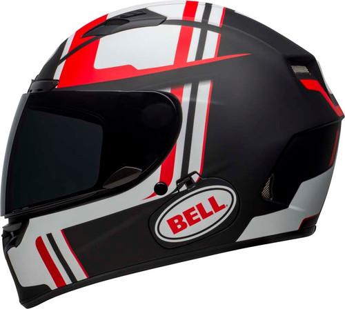 Bell Cardo Scala Rider Q1//Q3 Adapter Black