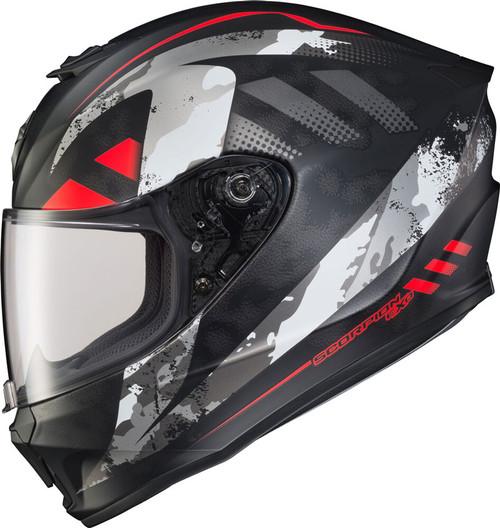 GWJ Bluetooth Modular Helmet Full Face,Motorbike Crash Motorcycle Racing D.O.T Safety Standard//MP3 Music//FM//Automatic Answer//Front Flip Anti-Fog Double Mirror Helmet