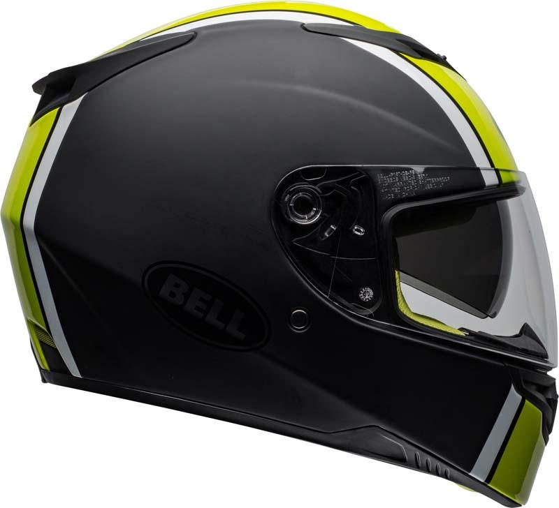 Bell Full Face Helmet >> Bell Rs 2 Rally Helmet Xtremehelmets Com