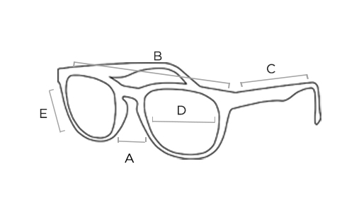 bobster-sunglasses-measurement.jpg