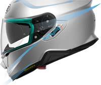gt-air-ii-aerodynamics.jpg