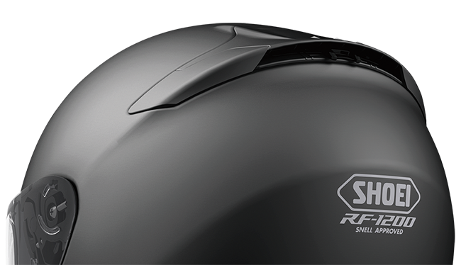 shoei-rf-1200-design-concept.png
