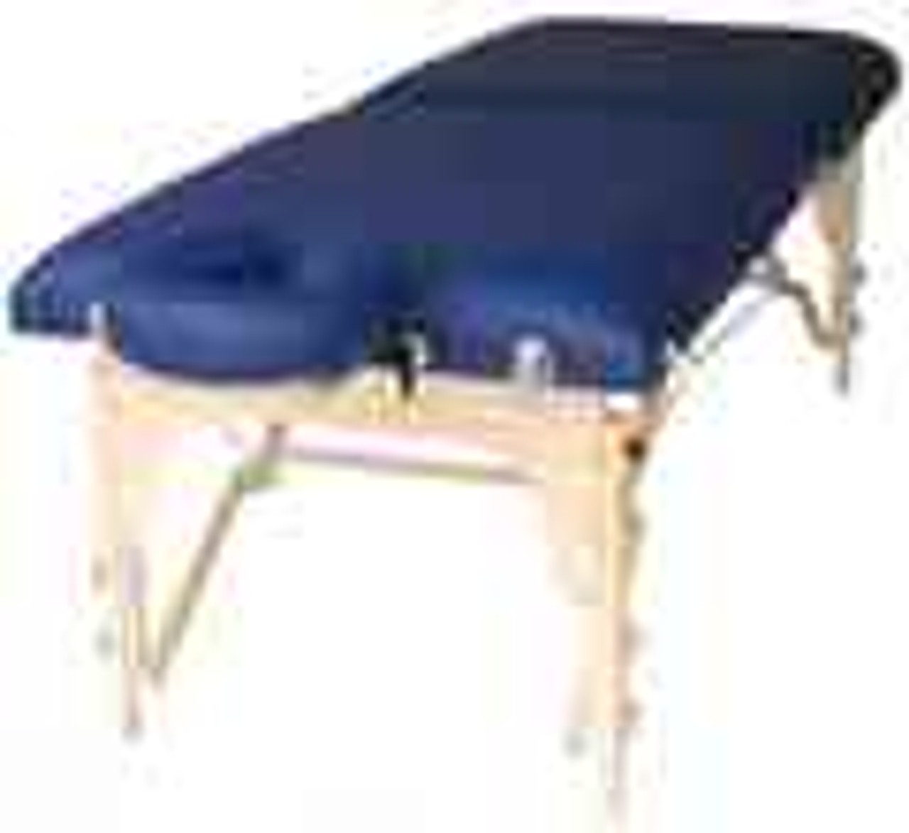 Massage Therapy Equipment