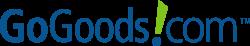 GoGoods.com, Inc.