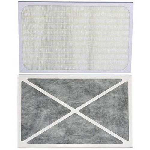 AC-1220 Replacement HEPA/Carbon Filter