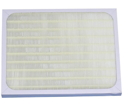 AC3000(i) Replacement filter