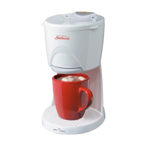 Sunbeam 6170 Hot Shot Hot Water Dispenser