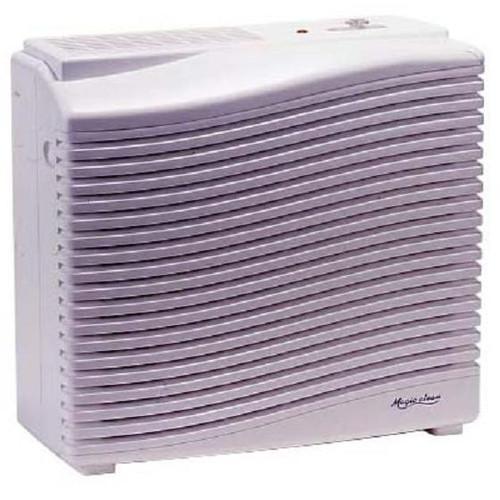 Magic Clean HEPA & Ionizer Air Cleaner