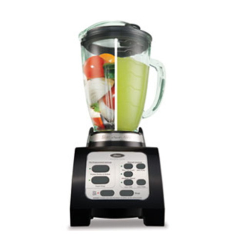 Oster BRLY07-BF0-000 Fusion Ultimate Blender
