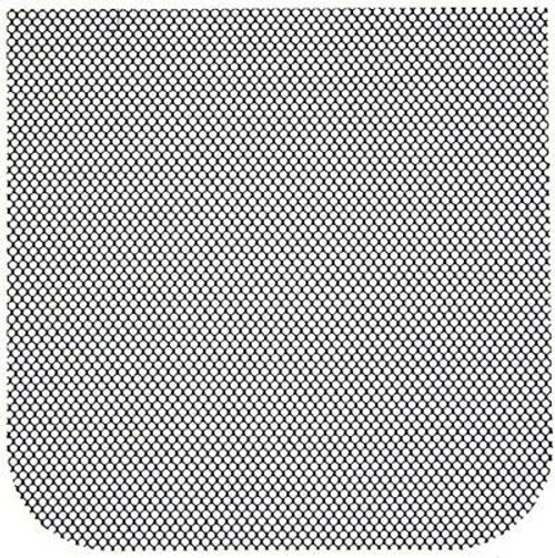 Replacement Carbon Filter for WA-1220 models