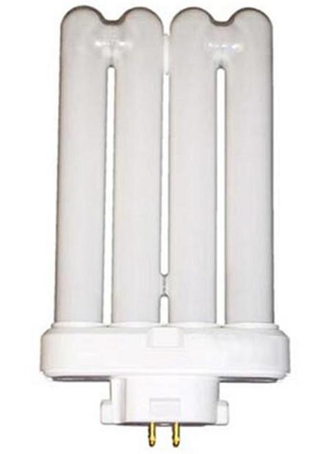 27-Watt light bulb (4-Tubes)