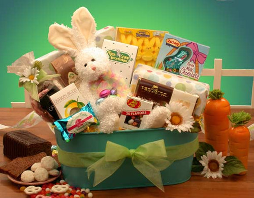 Ultimate Easter Selection - Large Gift Set
