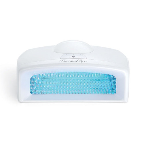 Thermal Spa Automatic Gel UV Light Nail Dryer / Double Size 2