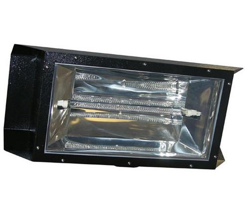 Electric Halogen Patio Heater (lamp unit)