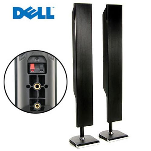DELL Multimedia Speaker System NF410 W320X