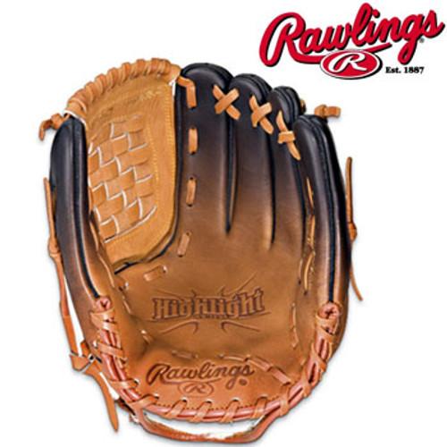 "12"" Right Hand Throw Baseball Glove"