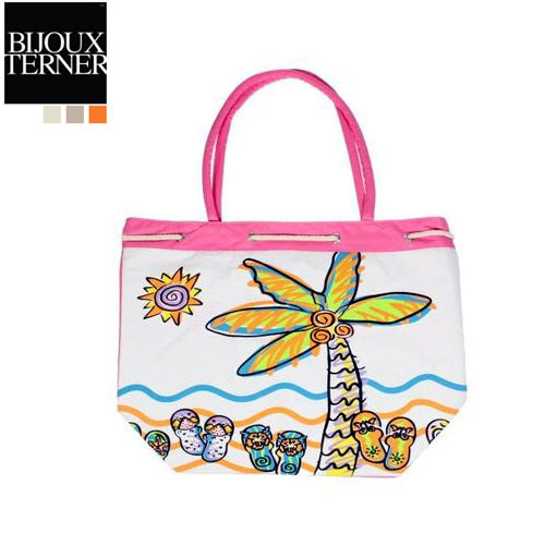 Beach/Tote Bag