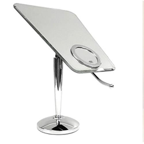 Revlon RV973 Perfect Touch Toggle Mirror