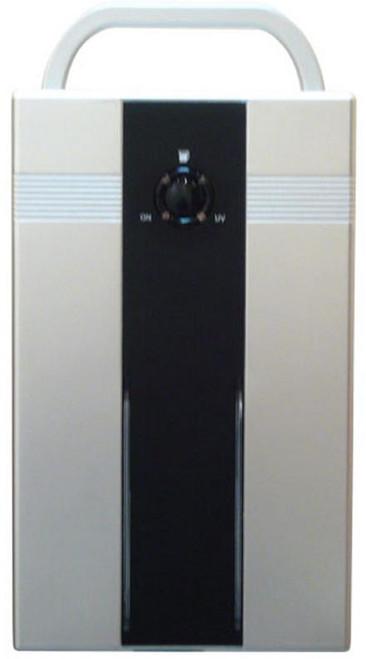 Mini Dehumidifier with UV & TiO2