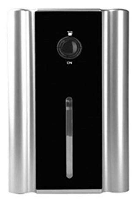 Mini-Dehumidifier (thermo-electric) SD-652