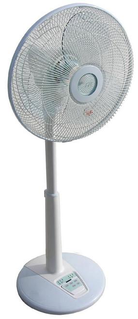 "14"" Standing Fan (Micro-Computer)"