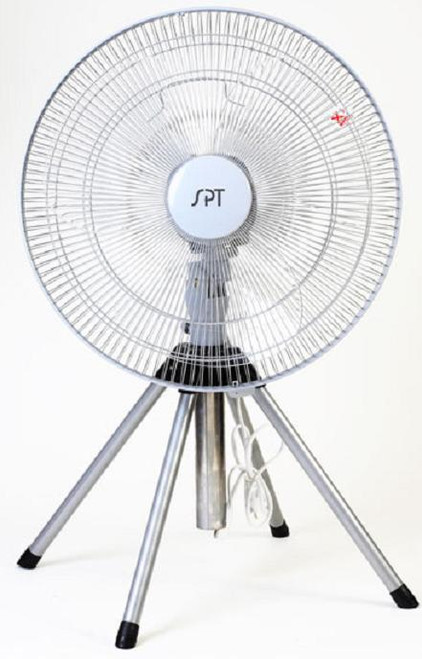"""18"""" Heavy Duty Fan"""