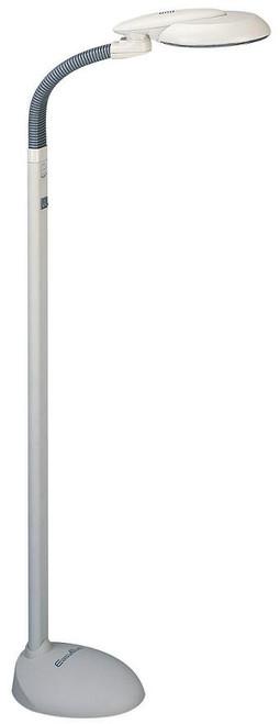 EasyEye Energy Saving Floor Lamp w/ Ionizer (4-tubes bulb)