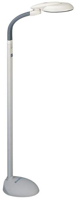 EasyEye Energy Saving Floor Lamp (4-tubes bulb)
