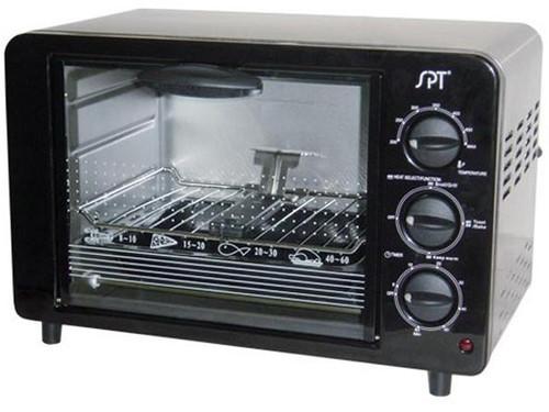 Medium Size Oven