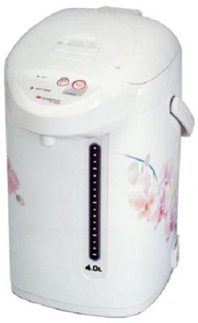 Hot Water Dispensing Pot (4-Liter)