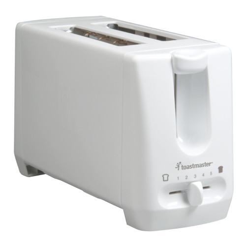 Toastmaster T100 2-slice Toaster