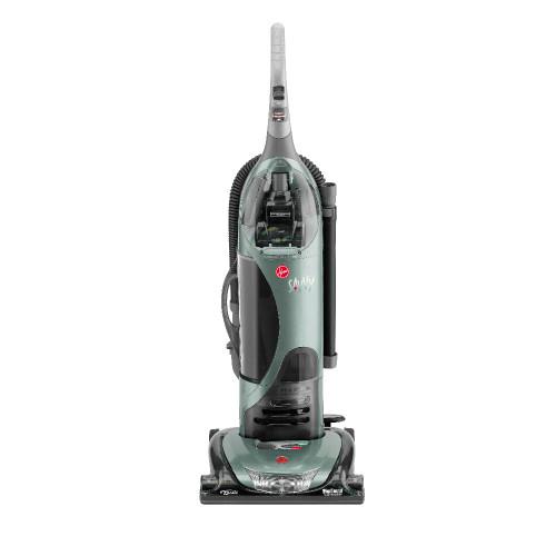 Hoover U8174-900 Savvy Bagless Upright Vacuum