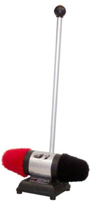 Dual Electric Shoe Buffer/Polisher UC-989