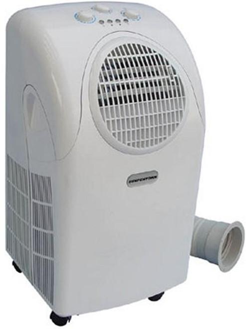 Portable Air Conditioner 7,500-BTU
