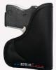 North American Arms 380 Ambidextrous orGUNizer Pocket Holster by Garrison Grip (A)