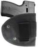 Inside Waistband Poly Sling Holster Fits Beretta Nano 9mm IWB (M2)