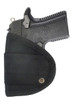Inside Waistband Poly Sling Holster Fits Colt Mustang XSP 380 Auto IWB S1
