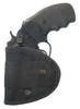 Inside Waistband Poly Sling Holster Fits Charter Arms IWB (R2)