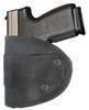 Inside Waistband Poly Sling Holster Fits Kahr P380 ACP IWB (S1)