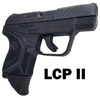 "1"" Grip Extension Extra Long Fits Ruger LCP 380 & LCP II"