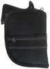 Woven Poly Pocket Holster Fits Sig Sauer P290,  w/wo  Laser (W2) P938 w CTL