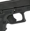 Garrison Grip SAF-T-BLOK  Right Handed Adjustable Trigger Block Holster For All GLOCK Semi Auto Guns After January 1998