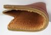 Garrison Grip Premium Brazilian Leather IWB Inside Waistband Holster Fits The Taurus PT111 Gen2 G2 & G2c