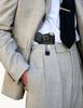 Garrison Grip Custom Cut PolySet IWB Holster fits Glock 17 19 23 31 33