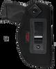 Garrison Grip Custom Cut PolySet IWB Holster fits Taurus PT 111 G2 G2c G3