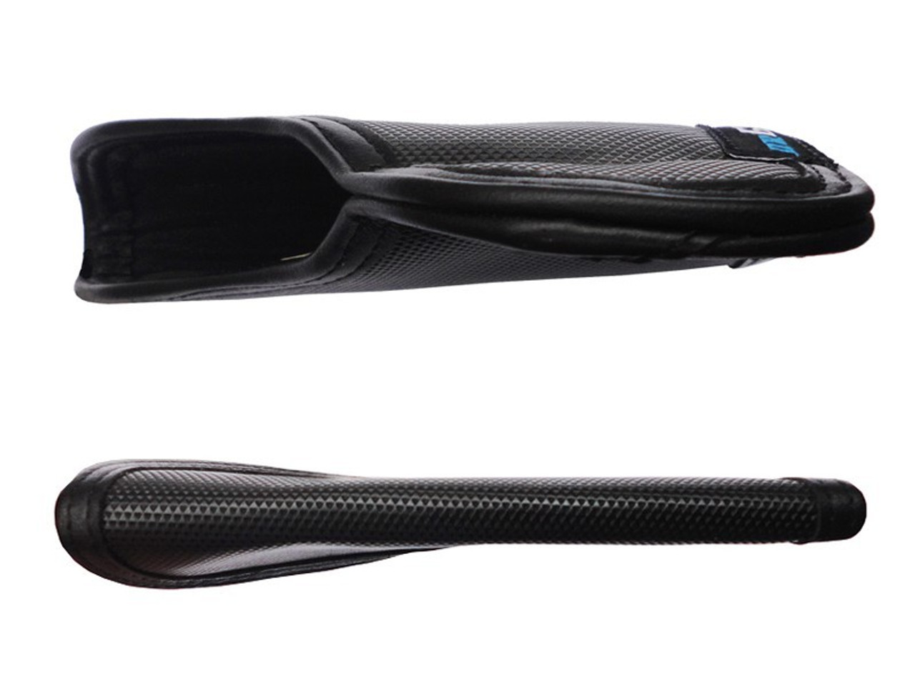 Ruger LCP 380 w / Crimson Trace LG-431 Laserguard Ambidextrous orGUNizer Pocket Holster by Garrison Grip (C )