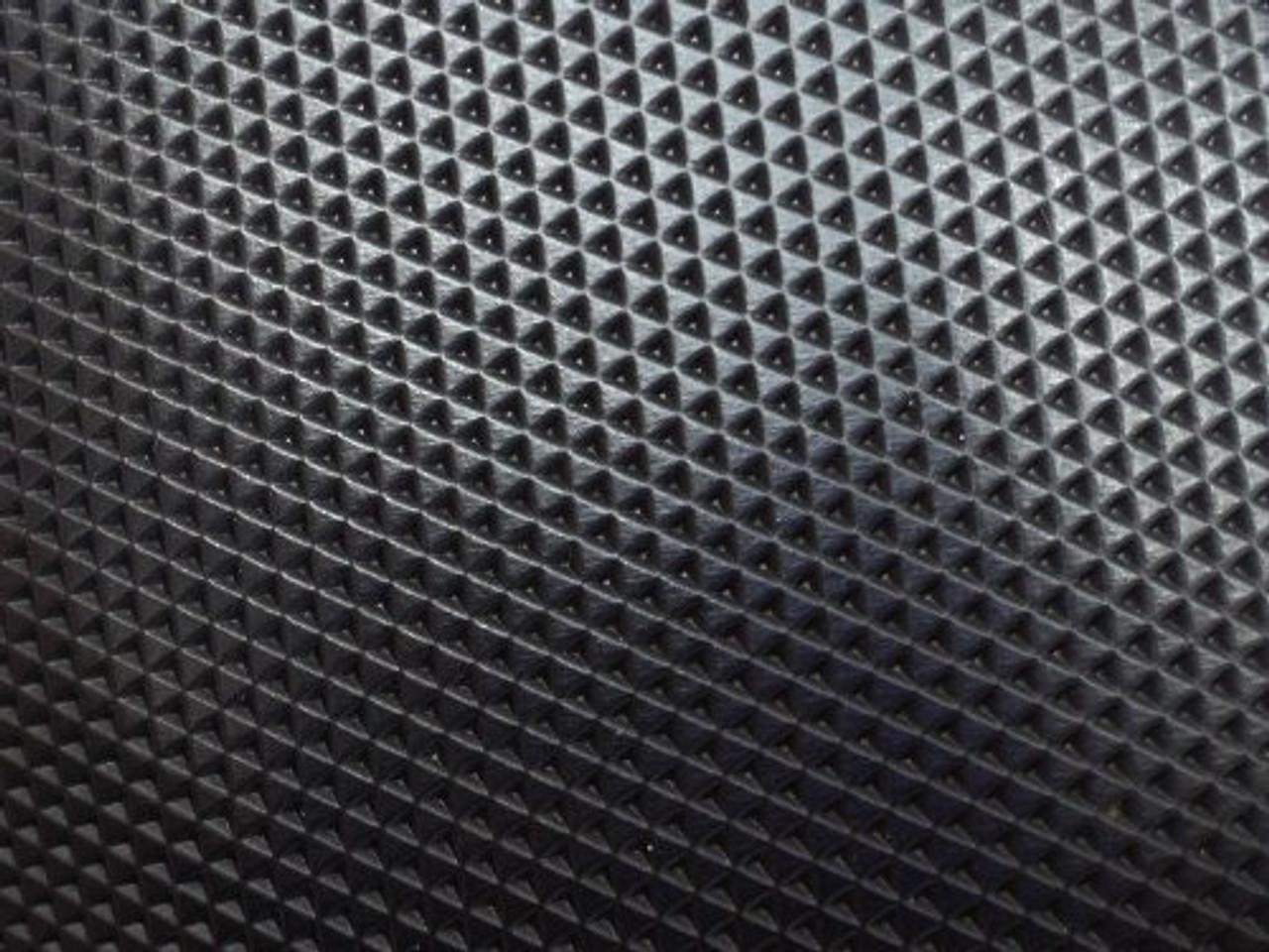 Ruger LCR Ambidextrous Custom Fit Leather Trimmed orGUNizer Pocket Holster by Garrison Grip (D)