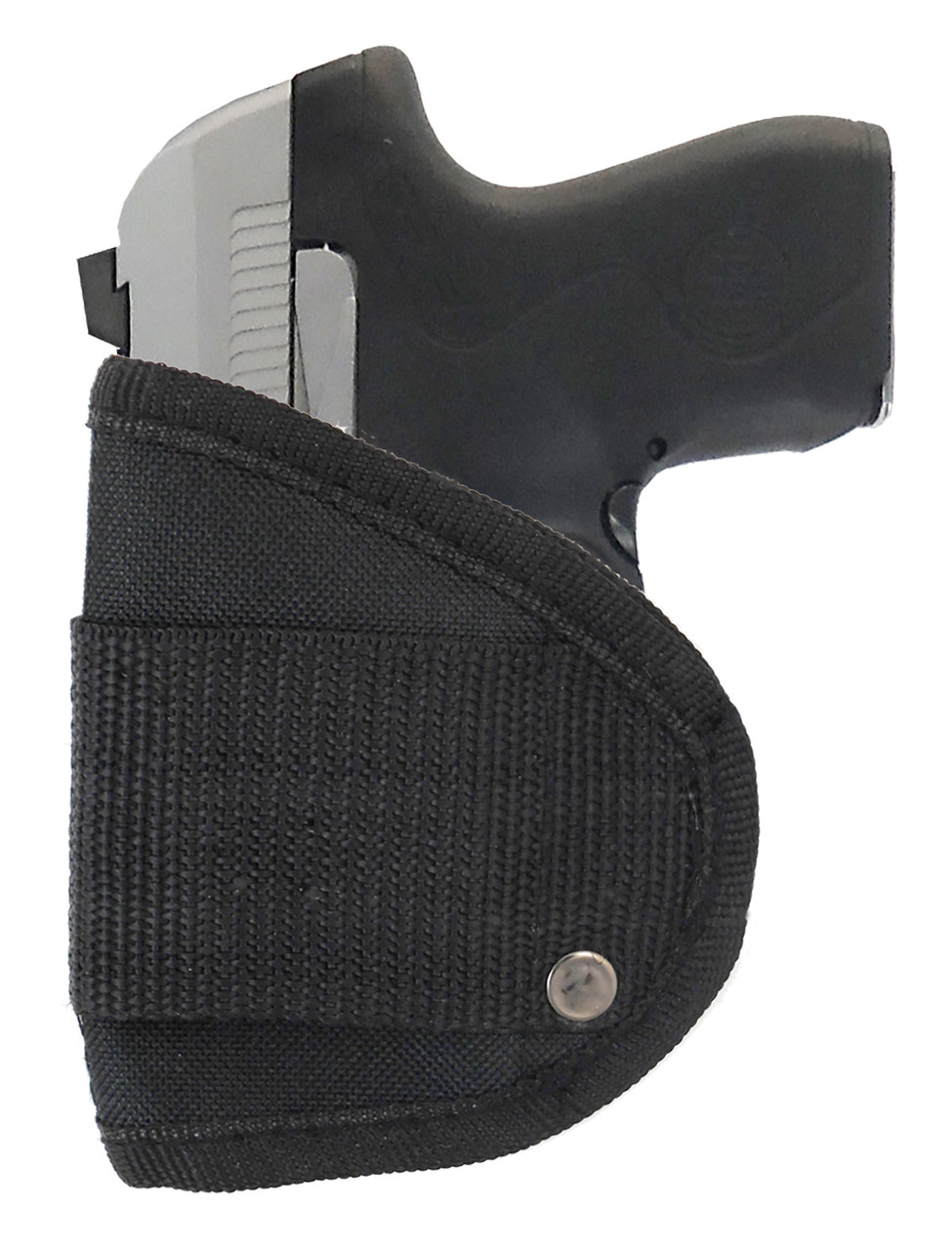 Inside Waistband Poly Sling Holster Fits Beretta Pico 380 IWB (S1)